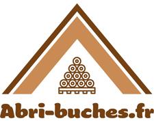 Logo Agri-buches.fr